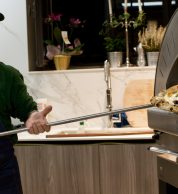 Capuano's Pizzeria 7.0