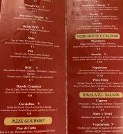 Il menu di Mascagni, Vomero