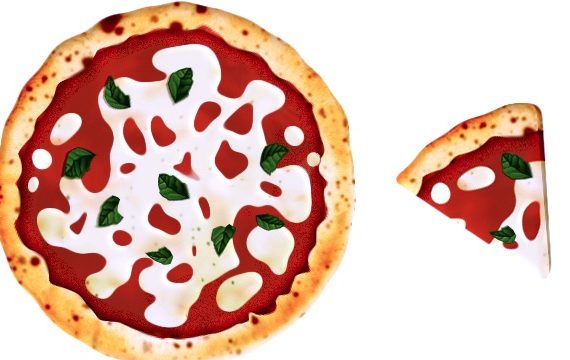 Proposta Cambio emoticon Pizza