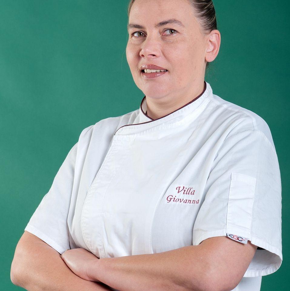 Renata Sitko
