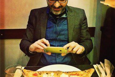 Food Blogger e Influencer di Pizza, il loro ruolo nella comunicazione