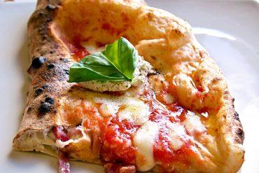 Il Manifesto di Garage Pizza: come voglio raccontarvi questo mondo