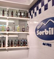 Interno (Pizzeria Gino Sorbillo Gourmand Centro Storico, Roma)