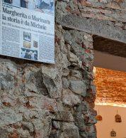 Interno4 (Antica Pizzeria Da Michele, Firenze)