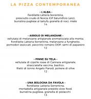 Menu2 settembre 2020 (Pizzeria Da Andrea, Perugia)