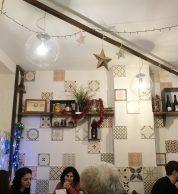Interno3 (Pizzeria Divina Vietri, Vietri Sul Mare, Salerno)