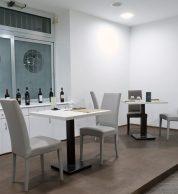 Interno2 (Pizzeria Maison Galeota, Nola, Napoli)