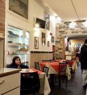 Interno2 (Pizzeria Starita a Materdei, Napoli)