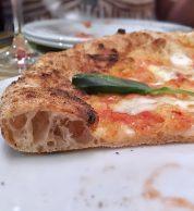 Margherita2 (Pizzeria Pro Loco Pinciano, Parioli/Pinciano (II), Roma)