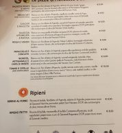 Menu3 (Francesco & Salvatore Salvo, Chiaia, Napoli)