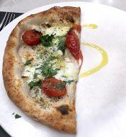 Pizza Gourmet di Enzo Coccia (Pizzeria La Notizia 94, Fuorigrotta, Napoli)