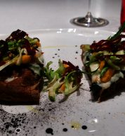 Gourmat (Pizzeria I Tigli, San Bonifacio, Verona)