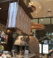 Interno (Pizzeria Solo Pizza Napoletana, Nagoya)