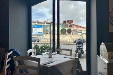 Interno2 (Franco Gallifuoco, Pendino, Napoli)