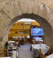 Interno4 (Franco Gallifuoco, Pendino, Napoli)