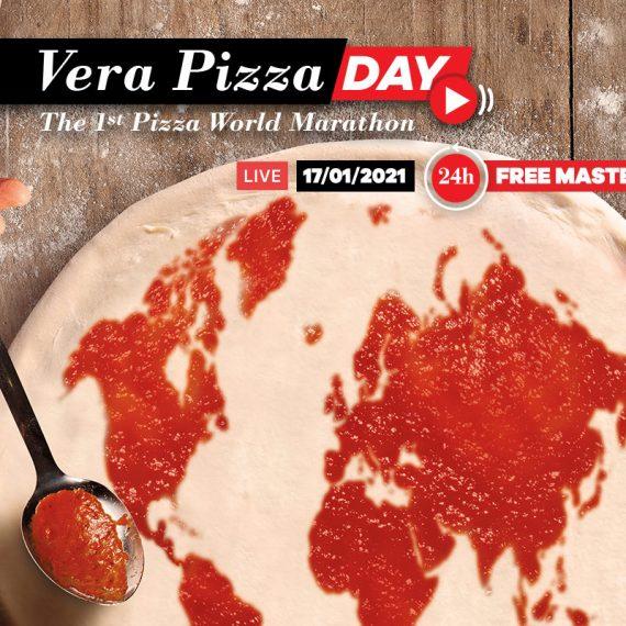 vera_pizza_day