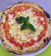Margherita (élite Pasqualino Rossi, Caserta)