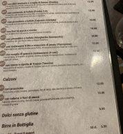 Menu 4 (10 Diego Vitagliano, Bagnoli, Napoli)
