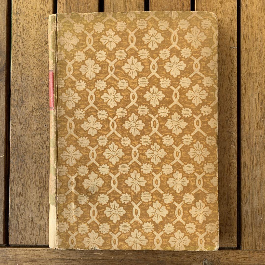 Il Corricolo di Alexandre Dumas