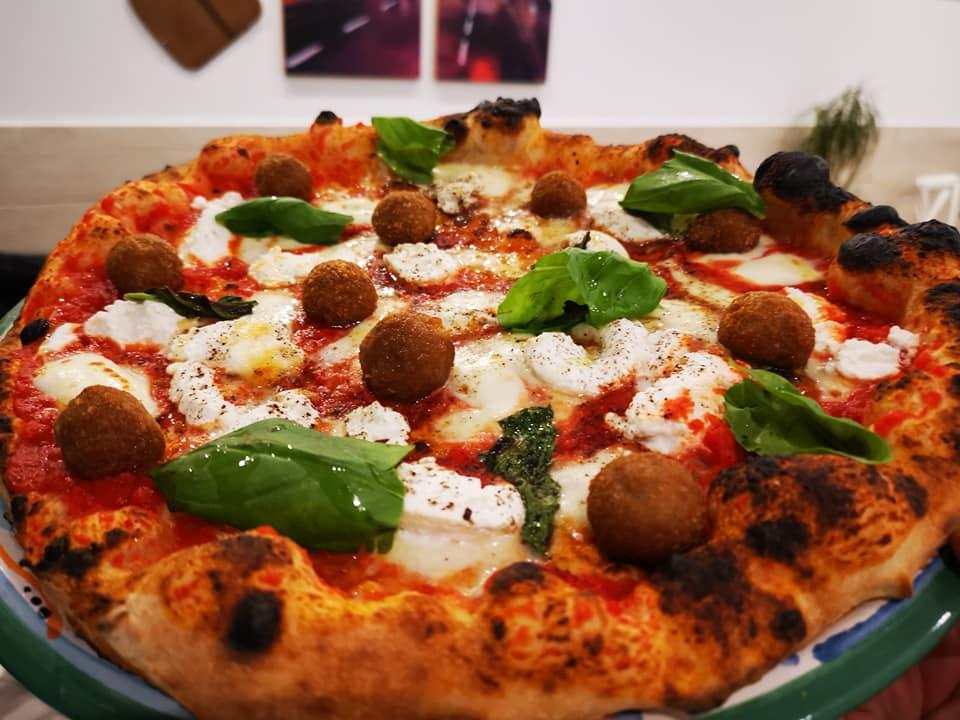 Pizzeria Ciro Pellone