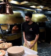 Enzo Marmo (Pizzaingrammi, Monterusciello, Pozzuoli)