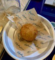 Arancino (Sophia Loren Original Italian Food)