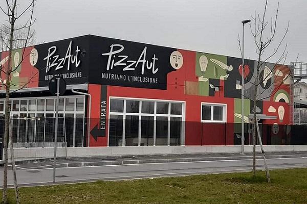 PizzAut Milano