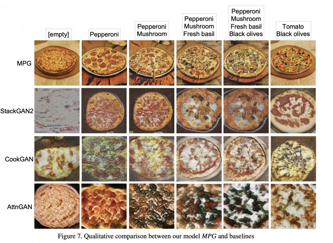 queste pizze non esistono 2