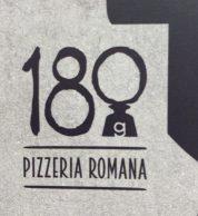 Menu (180grammi, Prenestino, Roma)