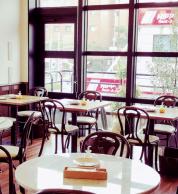 Interno (Pizzeria L'oro di Napoli, Kagoshima)